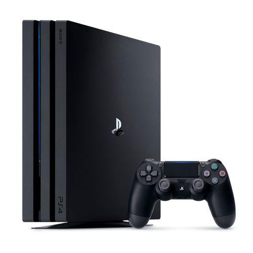 CONSOLA-PS4-PRO-1TB---CONTROL--NEGRO_1