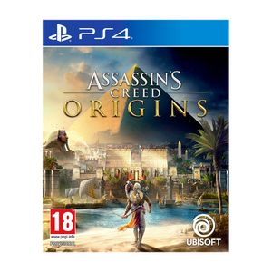 JUEGO-PS4-ASSASSINS-CREED_1