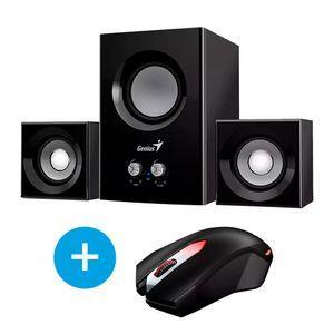 speaker-genius---mouse