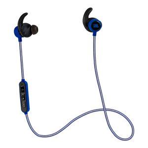 Audifonos-JBL-Reflect-Azul-Mini-Bluetooth_1