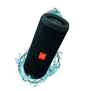 Parlante-JBL-Flip-4--Negro-Bluetooth-Waterproof-Bateria-12H_2