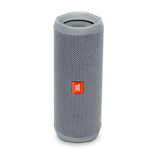Parlante-JBL-Flip-4-Gris-Bluetooth-Waterproof-Bateria-12H_1