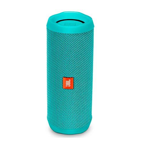 Parlante-JBL-Flip-4-Verde-Azulado-Bluetooth-Waterproof-Bateria-12H_1