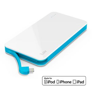POWER_BANK_ILUV_SLIM_BLANCO-_5000_mAh_CON_CABLE_1