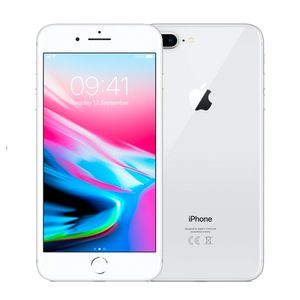 iPhone-c2-a08-Plus-64GB-c2-a0Plata_1
