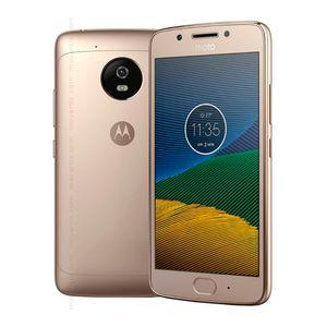 Celular-Motorola-Moto-G5-Ds-Dorado---XT1671_1