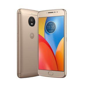 Celular-Motorola-Moto-E4-Plus-Dorado----XT1773_1