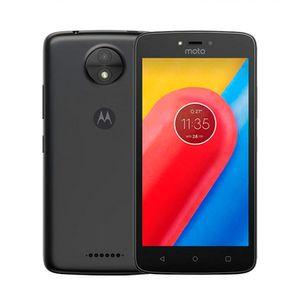 Celular-Motorola-Moto-C-Negro----XT1754_1