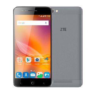 Celular-ZTE-A610-Gris_1