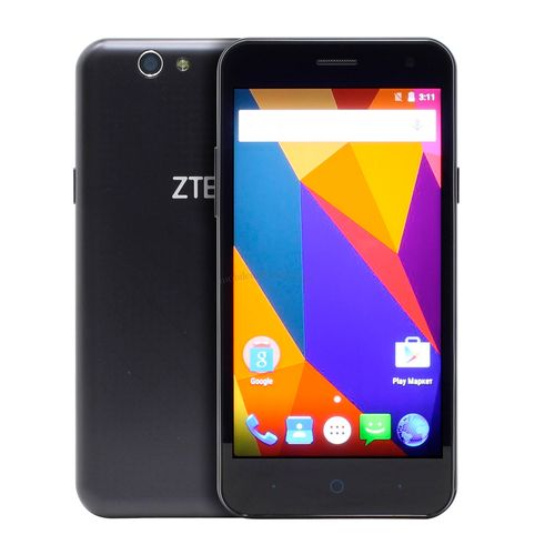 Celular-ZTE-A465-negro_1