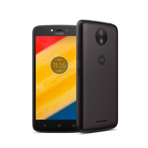 Celular-Motorola-Moto-C-Plus-Negro---XT1724_1