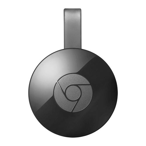 Dispositivo-Chromecast-Google-New-2016-Nc2-6a5_1