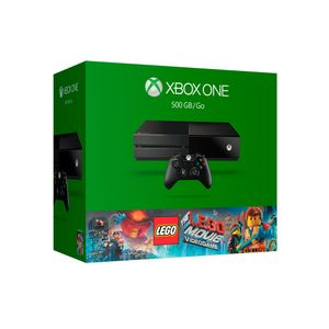 Consola-Xbox-One-500GB---Juego-Lego-The-Movie_1