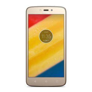 Celular-Motorola-Moto-C-Plus-Dorado----XT1724_1