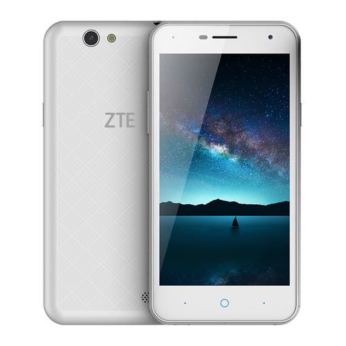 Celular-ZTE-A465-Blanco_1
