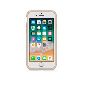 Carcasa-Elite-Iphone-7-y-8-Dorado_1