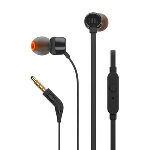 Audifonos-JBL-T110-Corder-In-Ear-Negro_1