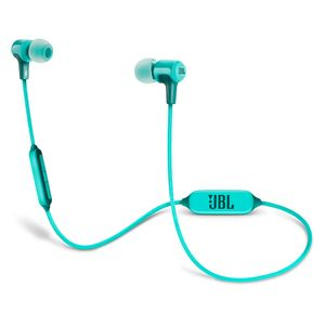 Audifonos-JBL-E25BT-In-ear-Verde-Azulado-Bluetooth_1