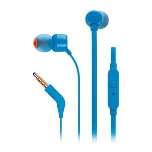 Audifonos-JBL-T110-Corder-In-Ear-Azul_1