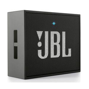 Parlante-JBL-Go-Negro-Bluetooth_1