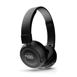 Audifonos-JBL-T450BT-On-Ear-Negro-Bluetooth_1
