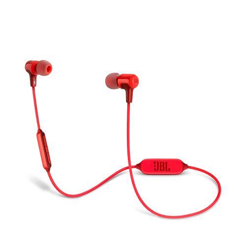 Audifonos-JBL-E25BT-In-ear-Rojo-Bluetooth_1
