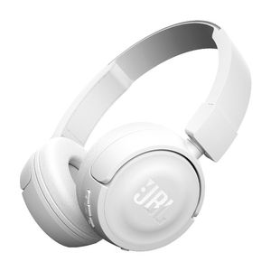 Audifonos-JBL-T450BT-On-Ear-Blanco-Bluetooth_1