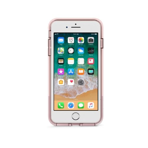 Carcasa-Iphone-7-y-8-Oro-Rosa_1
