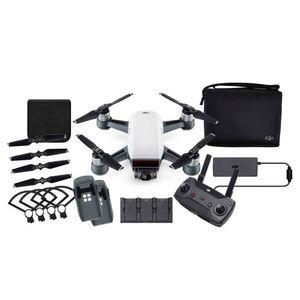 DRONE-DJI-SPARK-COMBO-BLANCO_1
