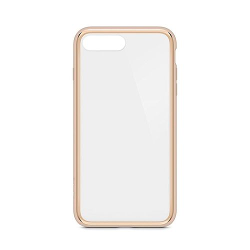 Carcasa-Belkin-Elite-Iphone-7-y-8-Dorado_1