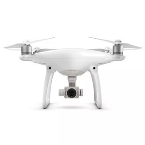 DRONE-DJI-PHANTOM-4-ADVANCE_1