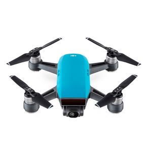 DRONE-DJI-SPARK-BLUE_1