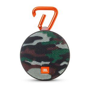 Parlante-JBL-Clip-2-Bluetooth-Edicion-Especial-Camuflado_1