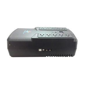 UPS-STAR-TEC-750VA-INTERACTIVA_1