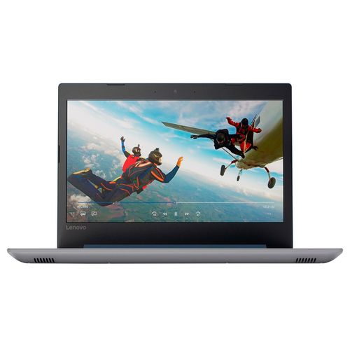 Portatil-Lenovo-Idea-320-Intel-Pentium-14Pulg--W10-Gris_1