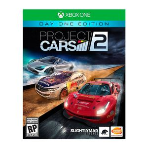 JUEGO-XBOX-ONE-PROJECT-CARS-2-DAY-1-EDITION_1