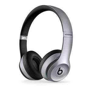 AUDIFONO_BEATS_MKLF2AM-A_ICONIC_SOUND_BEATS_SOLO_2__WIRELESS_HEADPHONE_GRAY_1.jpg