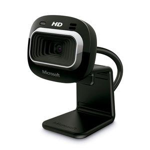 LifeCam-HD-3000.jpg