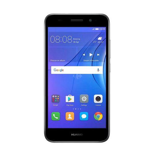 Celular-Huawei-Y5-Lite-2017-Gris