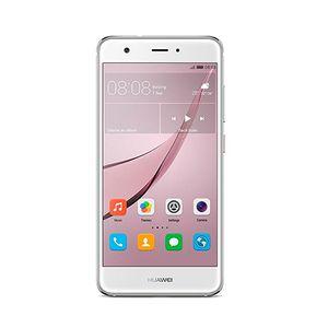 Celular-Huawei-Nova-4g-Lte-Plata_1