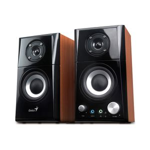 parlantes-genius_sp-hf-500a-mp3-14watts-woofer_1