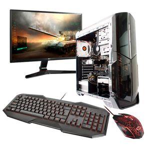 PC-Gamer-Raptor-Blue-X3-correccion