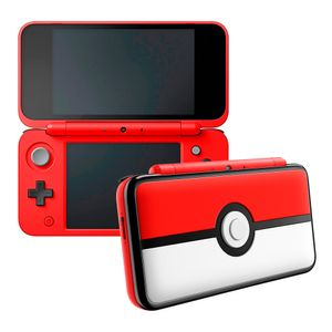 CONSOLA-2DS-XL-POKE-BALL-EDITION_1