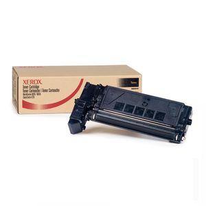 TONER-XEROX-106R01047-TD-NEGRO-WC-M20i-8K.jpg