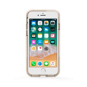 Carcasa-Belkin-Iphone-7-Y-8-Dorado_1