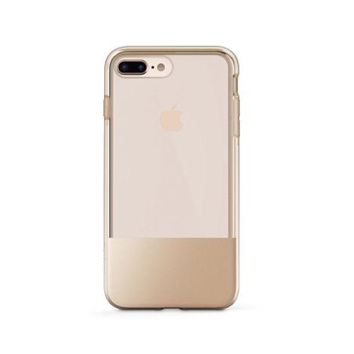 Carcasa-Belkin-Iphone-7-Plus-Y-8-Plus-Dorado_1