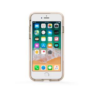 Carcasa-Belkin-Iphone-7-Y-8-Oro-Rosa_1