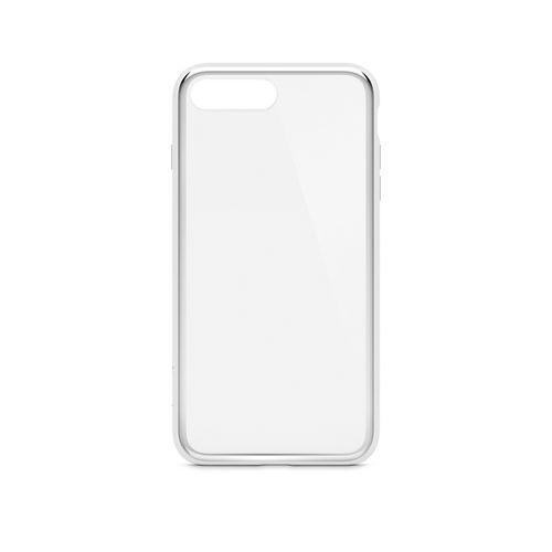 Carcasa-Belkin-Elite-Iphone-7-Y-8-Plus-Plata