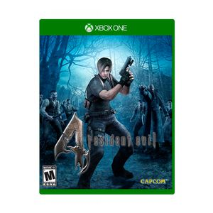 Juego-Xbox-One-Resident-Evil-4_1