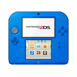 Consola-2ds-Electric-Azul-Mario-Kart-7_1